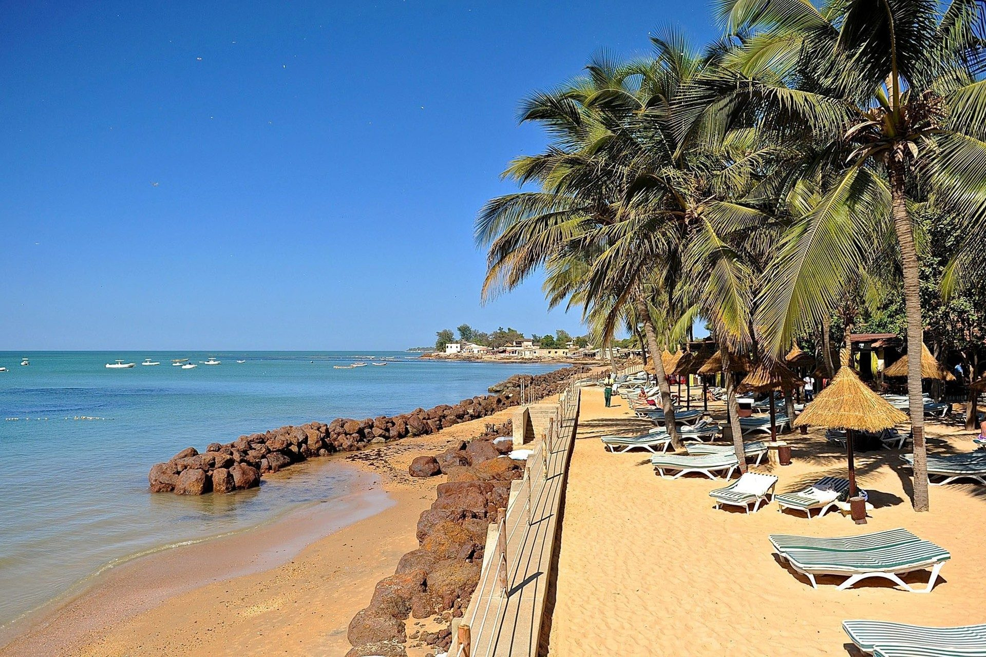 rondreis-senegal