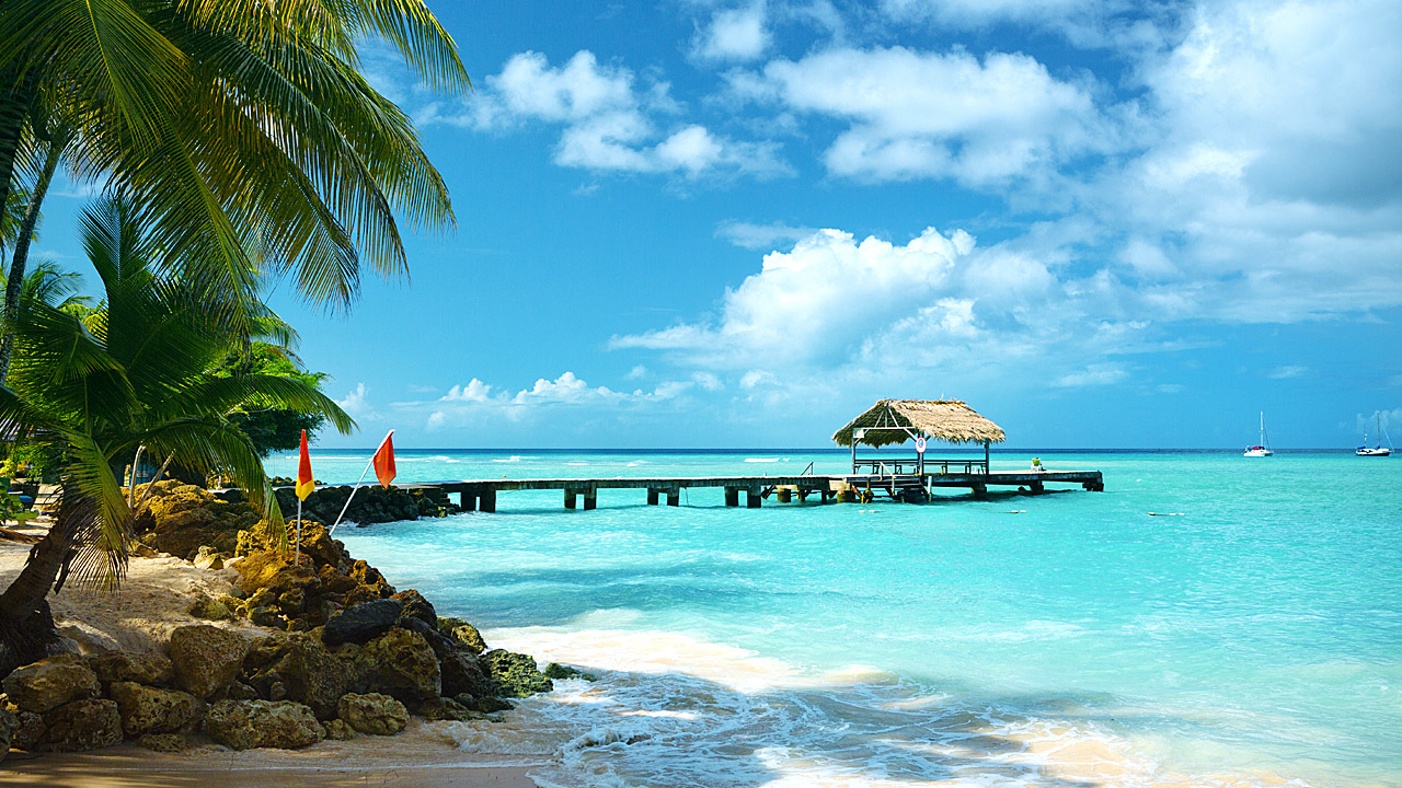 rondreis-tobago