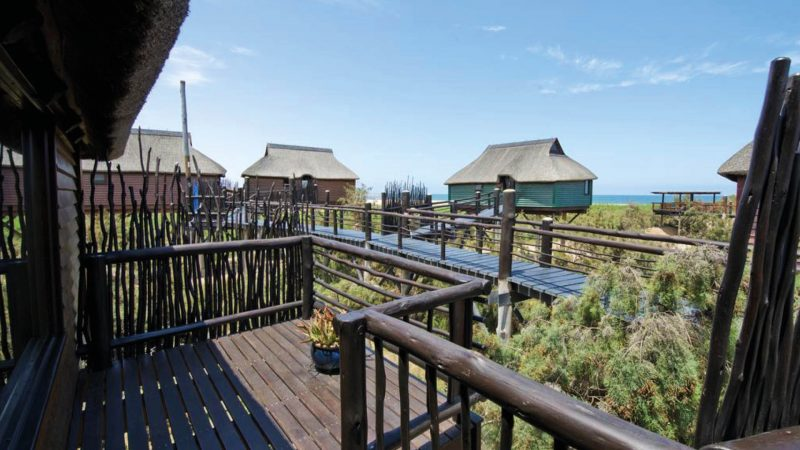namibie hotels
