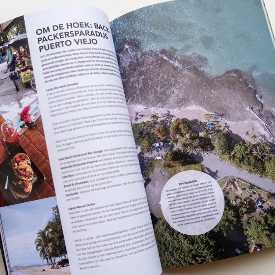 costarica_magazine_reisreport